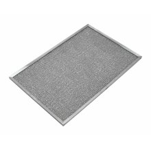 Range Hood Grease Filter - Other