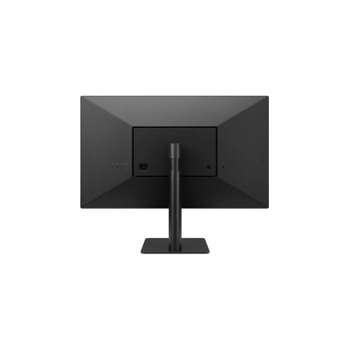 "27"" UltraFine 5K IPS Monitor with Thunderbolt 3 & Type C Ports & macOS Compatibility"