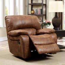 Wagner Recliner