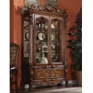 KIT-CURIO Product Image