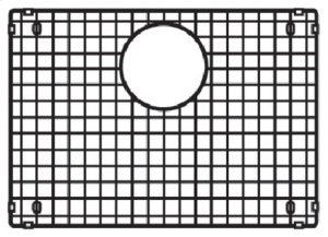 Sink Grid - 234061 Product Image