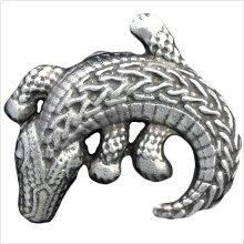 Metal Gator