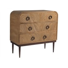Phoebe Hall Chest