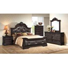 Sonesta Bedroom Set