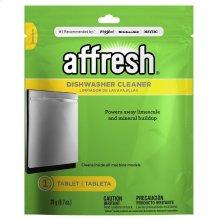affresh® Dishwasher Cleaner