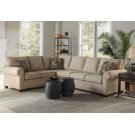 #212 Sectional Living Room Product Image