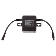 Selectronic Battery Back-Up - N/A