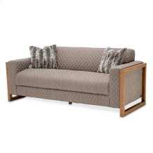 Hudsonferry Sofa Slt Driftwood