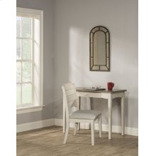 Clarion Desk and Chair