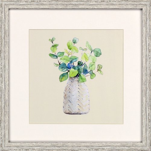 Plants Pk/4