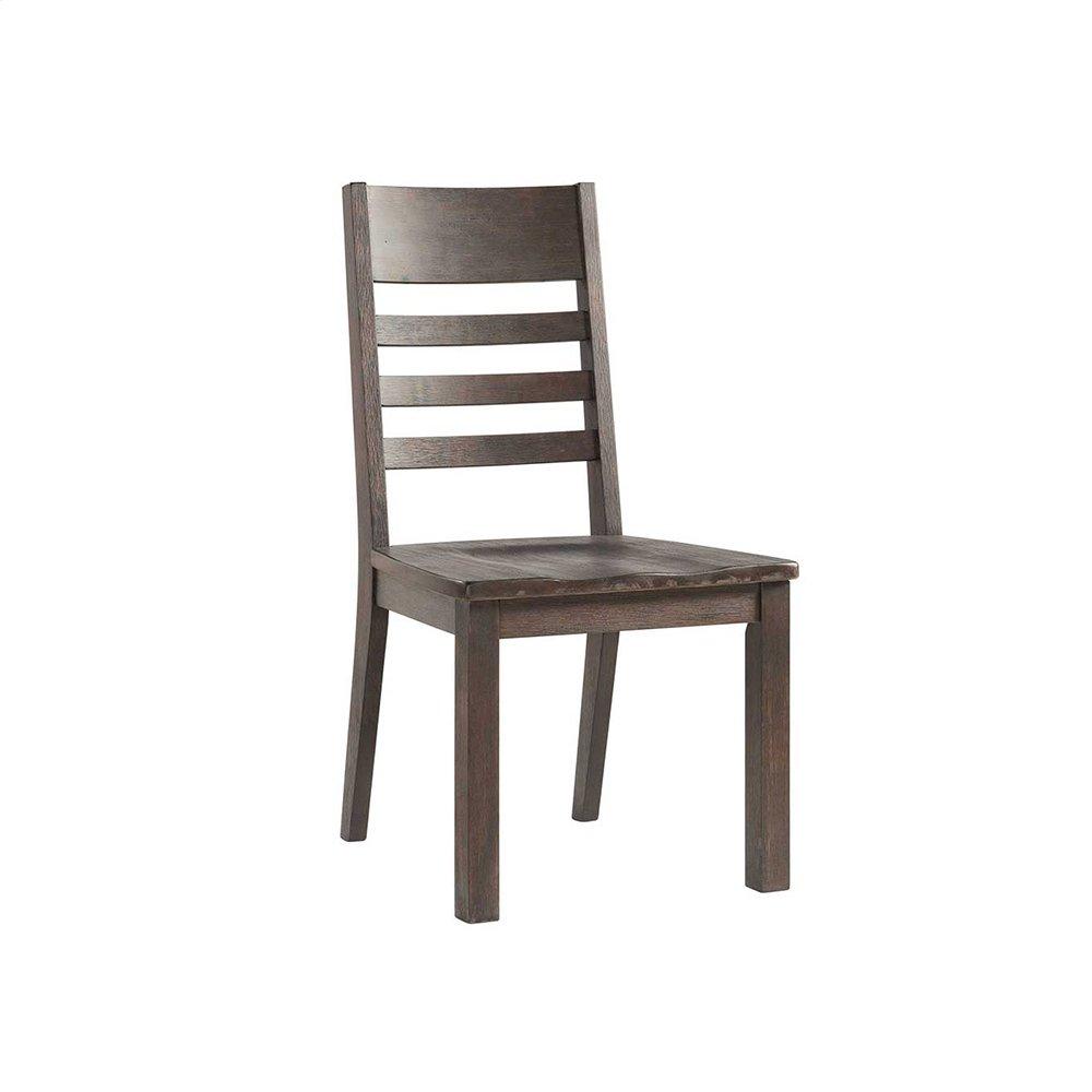 Salem Side Chair