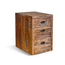 Havana File Cabinet