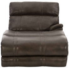 Hartwell Right Arm Power Motion Chaise