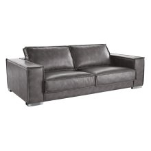 Baretto Sofa