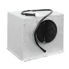 On-Board 600 CFM Blower Motor Accessory