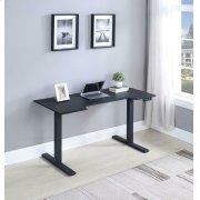 Power Adjustable Desk Product Image