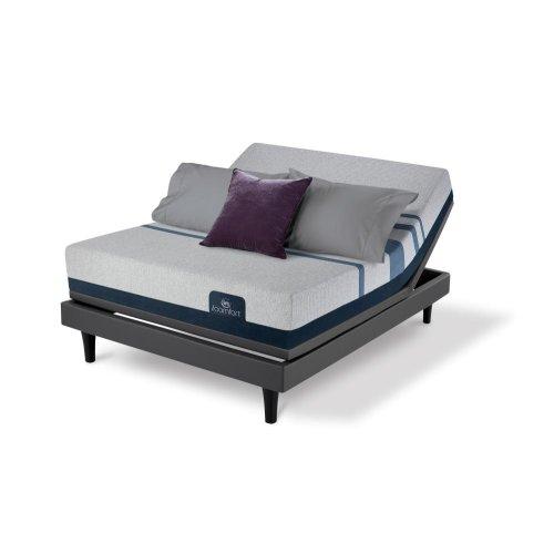 iComfort - Blue 300 - Tight Top - Plush