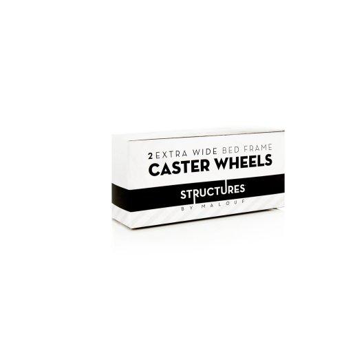 Caster Wheels Parent