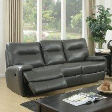 Binford Sofa