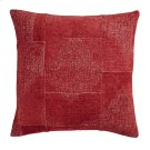 Patrick Pillow Cover Rust Product Image