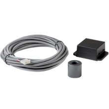 Low voltage wiring kit for ADA application