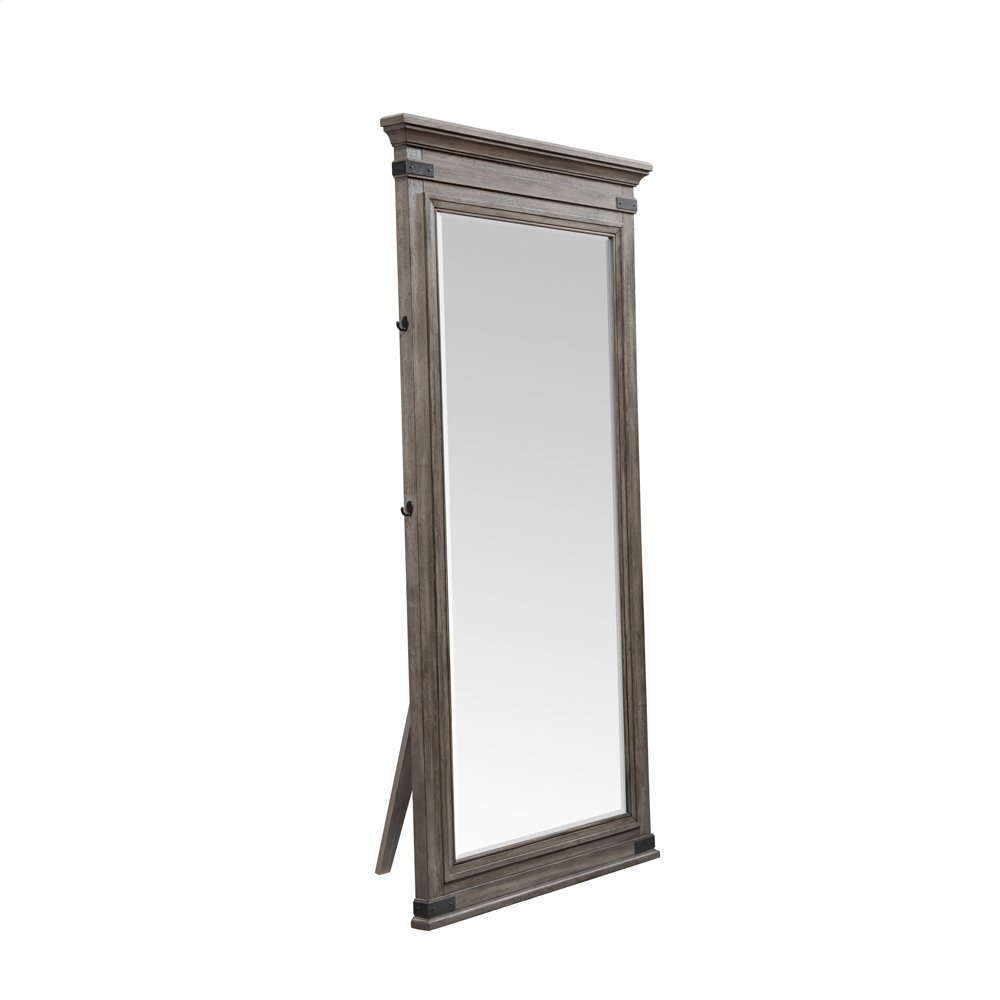 Forge Tall Mirror