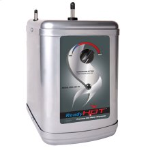 Stainless Steel Instant Hot Water Dispenser