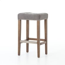 Bar Stool Size Dark Moon Cover Sean Bar + Counter Stool
