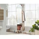 Entryway Storage Product Image