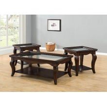 7533 Fairview Cocktail Table