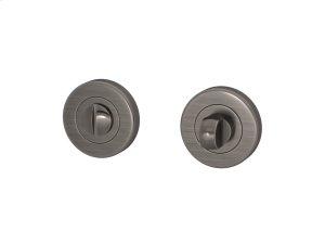 Snib Turn & Release Sets In Vintage Nickel Product Image