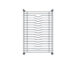 Sink Grid - 236431 Product Image
