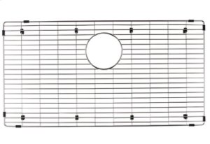 Sink Grid - 235827 Product Image