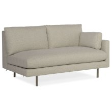 MARQ Living Room Aston Right Arm Sofa