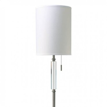 Aya Floor Lamp