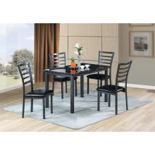 Shelton Dining Table