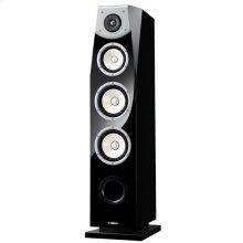 Floor standing Soavo Line Speaker