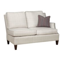 Savannah Raf Loveseat