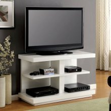 Coppo Tv Console