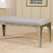 Diocles Bench