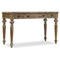 Home Office Chatelet Writing Desk Product Image