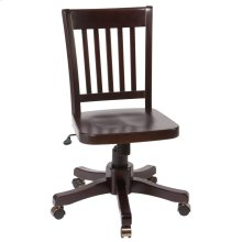 KFCAF Hawthorne Office Chair