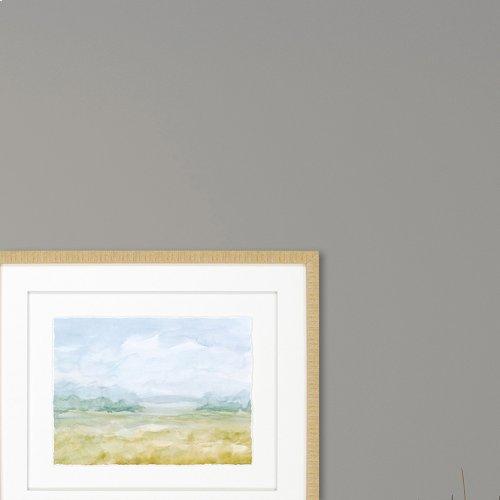 Watercolour Pk/4