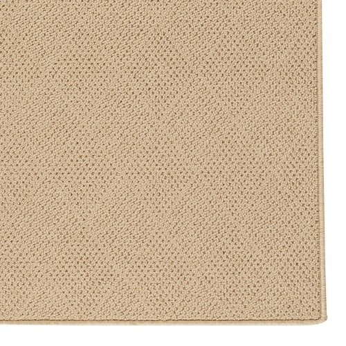 Cane Wicker-SG No Color Machine Woven Rugs