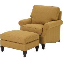 Fenway Chair