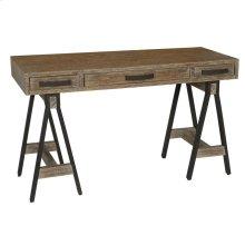 Juliana Desk Small