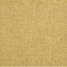 "Blend Honey Full Cushion - 40.25""D x 17.5""W x 2.5""H"