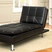 Hauser Ii Chaise
