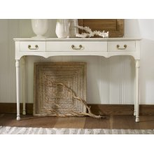 Willow Point Console