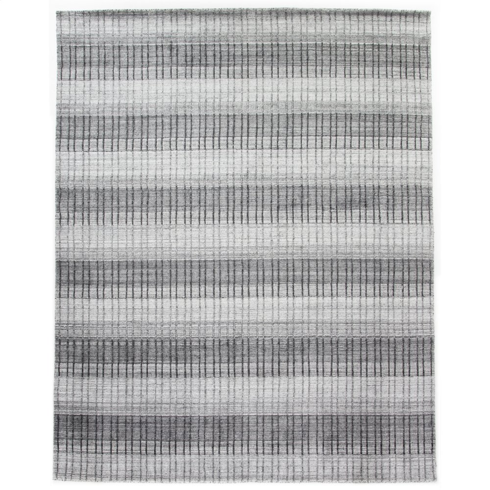 10'x14' Size Altheda Rug